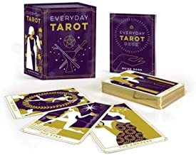 Best aquarian tarot deck cards Reviews