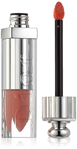 Dior Addict Fluid Stick Lipgloss Nr.338 Mirage 5,5ml