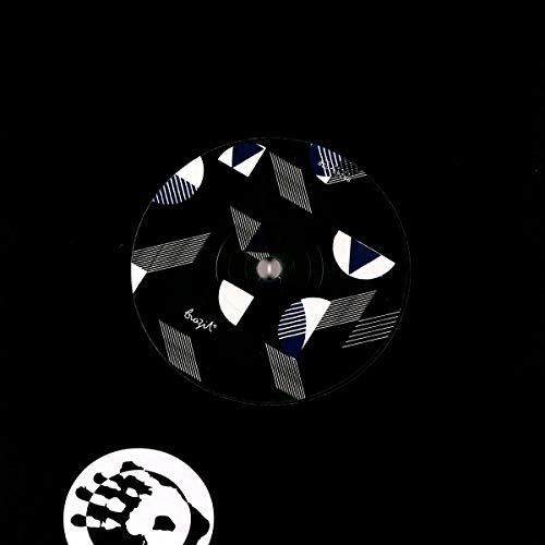 Aquarela De Um Paid Na Lua [Vinilo]