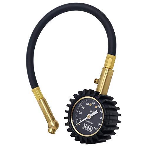 Tire & Wheels Tools