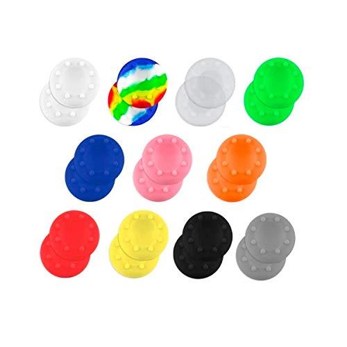 gomas para control de xbox fabricante 1
