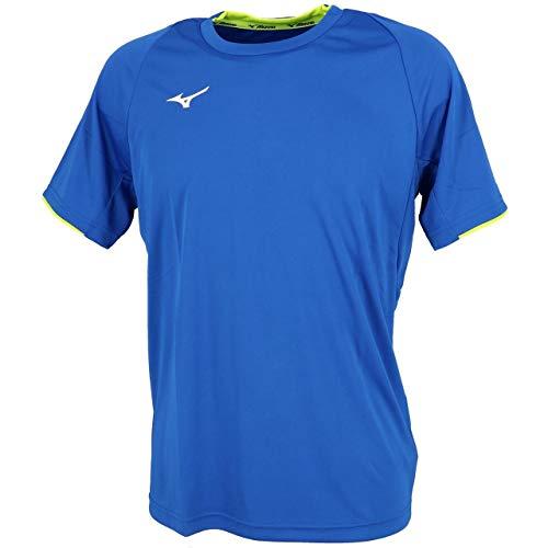 Mizuno T-Shirt Core