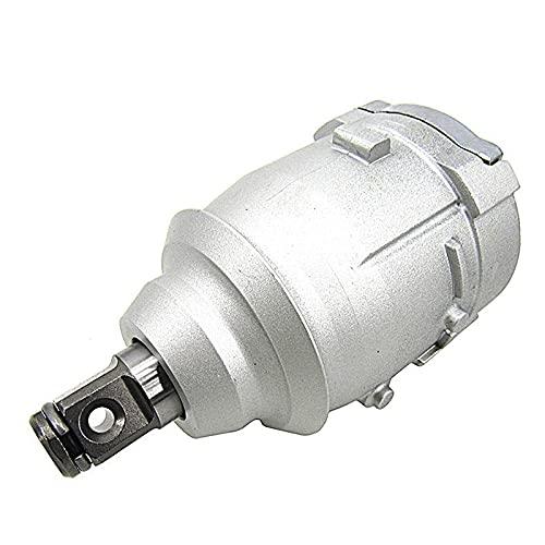 NICOLIE Reducerande växellåda 2609199869 för BOSCH GDS18V-EC250 GDS18V-EC300ABR DGS 18V-EC IWMH182