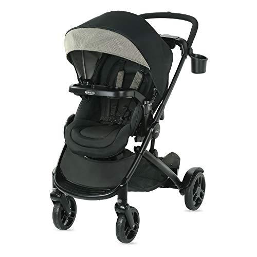 Graco Baby 2082702