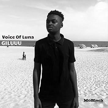 Voice Of Luna