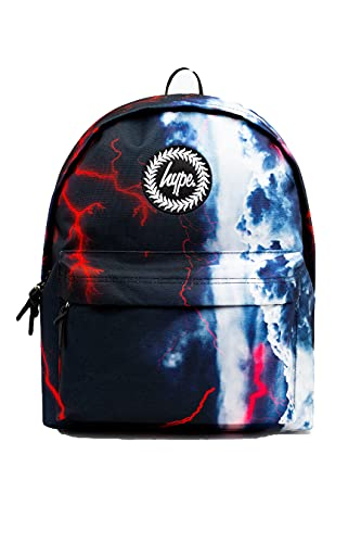 HYPE Stormy Sky Backpack
