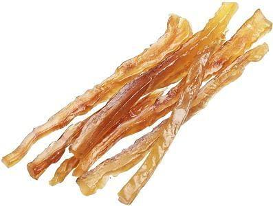 Dried Salted Som Catfish Fish Sticks Premium Quality {Jerky} Max New mail order 45% OFF