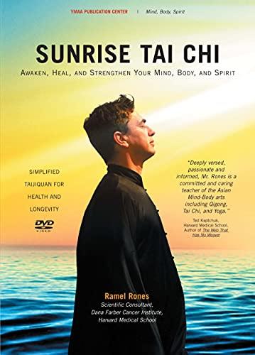 Sunrise Tai Chi: Beginner...