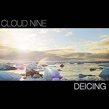 Deicing - EP