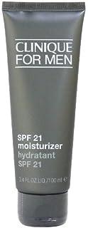 クリニーク フォーメン SPF21 モイスチャライザー SPF21 PA++ (オール スキンタイプ) 100mL 【並行輸入品】 【並行輸入品】
