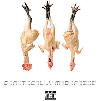 Genetically Modifried