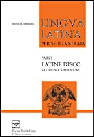Latine Disco (Lingua Latina)