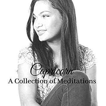 Capricorn: A Collection of Meditations