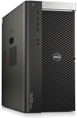 High quality Dell Precision 7910 AutoCAD E5-2643 Arlington Mall V3 Cores 500GB 6 3.4Ghz 16GB