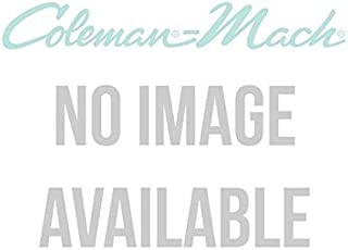 Coleman Rvp Duct Conn F/Park Model 6633-6151