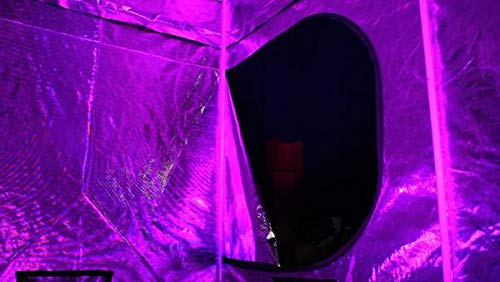 Gorilla Grow Tent 4×4