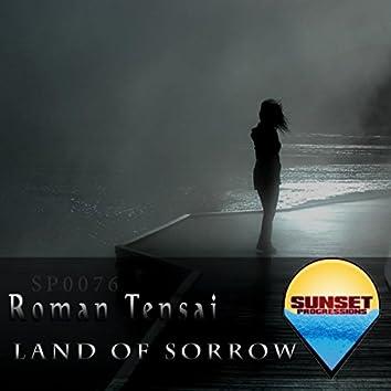Land of Sorrow