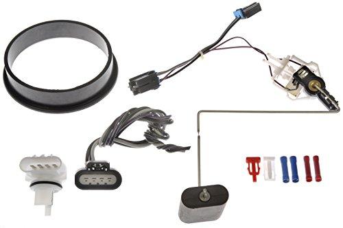 Dorman 911-007 Fuel Level Sensor
