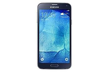 Samsung Galaxy S5 Neo 16GB GSM Unlocked International Model G903W 5.1   Display Smartphone - Black