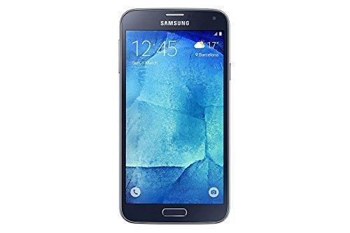 samsung galaxy s5 blue mini - 8