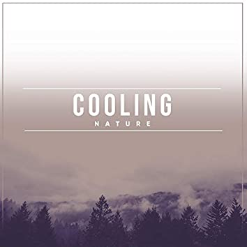 Cooling Nature, Vol. 9