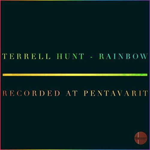 Terrell Hunt