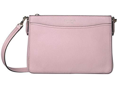 Kate Spade New York Margaux Medium Convertible Crossbody Tutu Pink One Size