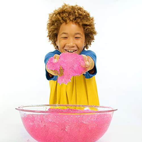 Jelly Bath Gel
