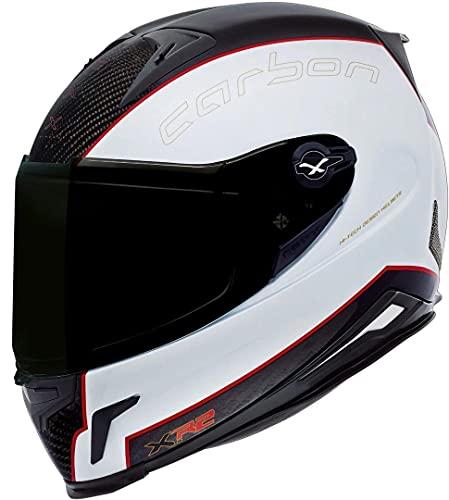 Nexx X.R2 Carbon casco
