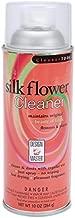 Best silk plant cleaner aerosol Reviews
