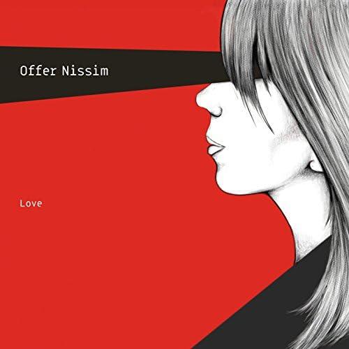 Offer Nissim