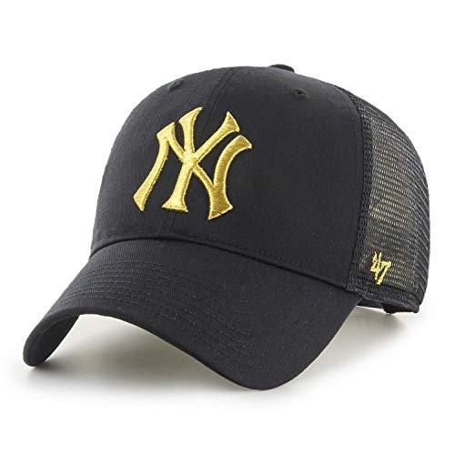 Brand 47 Gorra de los New York Yankes