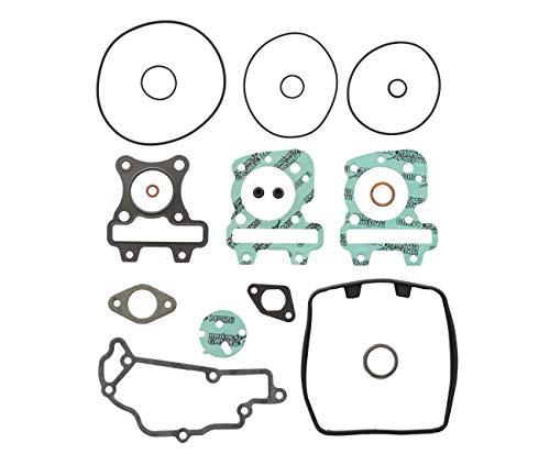 Derbi 50boulevard-atlantis-kit Guarnizioni moteur-616047