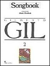 Songbook: Gilberto Gil, Vol. 2