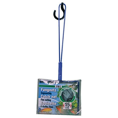 JBL Fangnetz fein, 15 cm