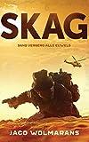 Skag (Afrikaans Edition)