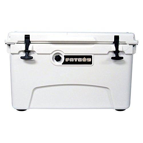 Fatboy 45QT Cooler