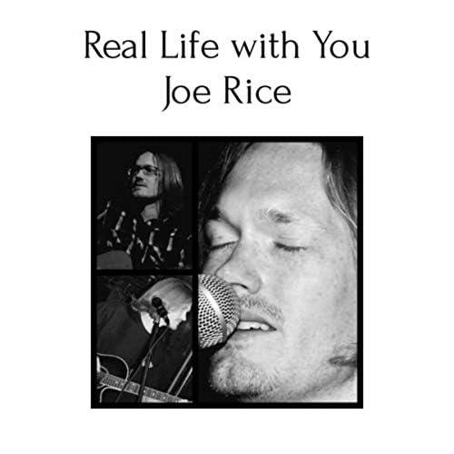 Joe Rice