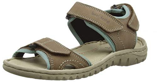 Josef Seibel vrouwen Lucia 15 enkel riem sandalen