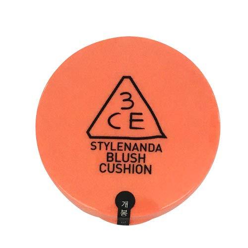 3CE BLUSH CUSHION / 3CE ブラッシュクッション (#CORAL)[並行輸入品]