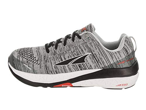 Altra Paradigm Running Shoes