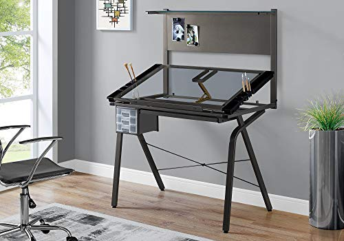 Monarch Specialties Drafting Table