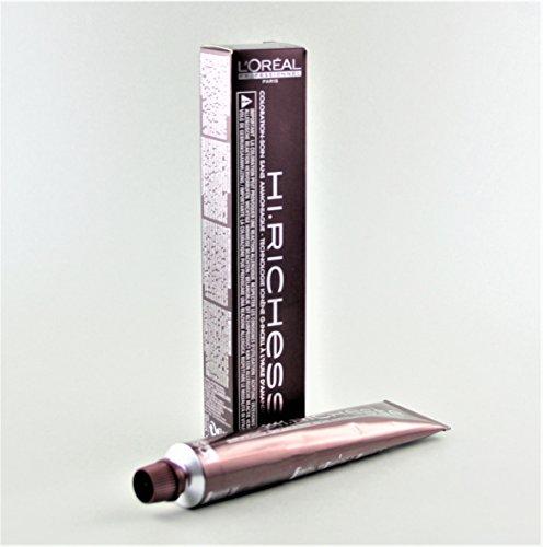 L'Oréal - Hi.richesse Haarfarbe 50 ml - 5.65 kirsche