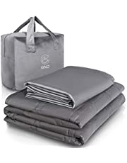GnO Well Being Blankets