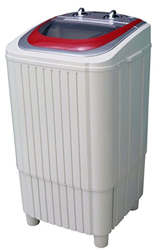 lavadora daewoo 17 kilos fabricante Koblenz