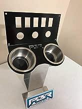 honda pioneer 1000 5 stereo