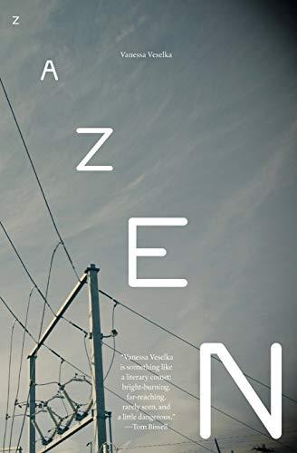 Image of Zazen