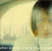 降るプラチナ by 新居昭乃 (2000-05-24)