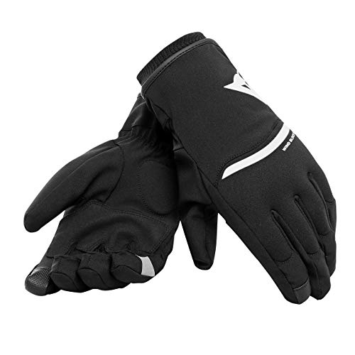 Dainese Plaza 2Unisex D-Dry Gloves