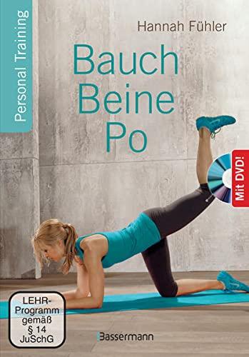 Bassermann, Edition Bauch Bild